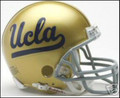 UCLA Bruins Mini Replica Helmet