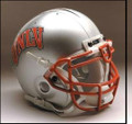 UNLV Runnin Rebels Full Size Authentic Schutt Helmet
