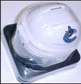 Vancouver Canucks Mini NHL Replica Hockey Helmet