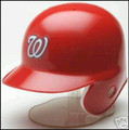 Washington Nationals Mini Replica Batting Helmet
