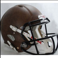 Washington Redskins 1937 Speed Football Helmet HydroFx