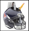 Arizona Wildcats Helmet Desk Caddy