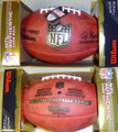 Wilson Official Duke and Goodell Football