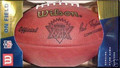 Wilson Official Super Bowl 29 XXIX Football