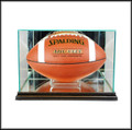 Rectangle Football Display Case