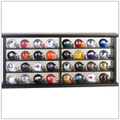 NFL 32 Piece Pocket Pro Set with Display Case