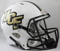 Central Florida Golden Knights NCAA Full Size Replica Speed Helmet