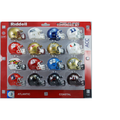 ACC Riddell Revolution Pocket Pro Set
