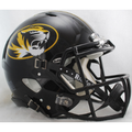 Missouri Tigers Authentic Speed Helmet