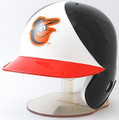Baltimore Orioles Mini Replica Batting Helmet
