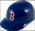 Boston Red Sox Replica Full Size Souvenir Batting Helmet