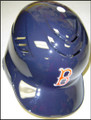Boston Red Sox Right Flap CoolFlo Official Batting Helmet
