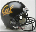 California Golden Bears Full Size Replica Helmet