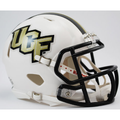 Central Florida Gold Knights Mini Speed Helmet