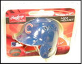 Chicago Cubs MLB Rawlings CoolFlo Pocket Pro Team Helmet