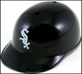 Chicago White Sox Replica Full Size Souvenir Batting Helmet