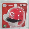 Cincinnati Reds MLB Riddell Pocket Pro Team Helmet