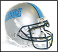 Citadel Bulldogs Full Size Authentic Schutt Helmet