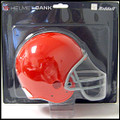Cleveland Browns Helmet Bank