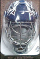 Colorado Avalanche Mini Replica Goalie Mask