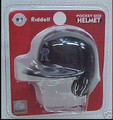 Colorado Rockies MLB Riddell Pocket Pro Team Helmet