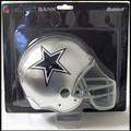 Dallas Cowboys Helmet Bank