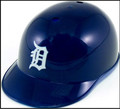 Detroit Tigers Replica Full Size Souvenir Batting Helmet