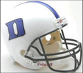 Duke Blue Devils Full Size Replica Helmet