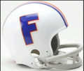Florida Gators 1966 Mini Replica Helmet