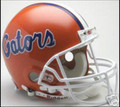 Florida Gators Full Size Authentic Helmet