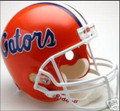 Florida Gators Full Size Replica Helmet