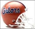 Florida Gators Mini Replica Helmet