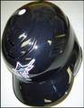 Florida Marlins Left Flap Official Batting Helmet