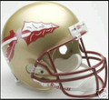 Florida State Seminoles Full Size Replica Helmet