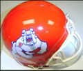 Fresno State Bulldogs Mini Replica Helmet