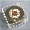Pro-Mold 2 Pack 2PC Square Hockey Puck Holder (PCPSQUARE)