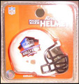 Hall of Fame NFL Pocket Pro Single