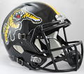 Hamilton Tiger Cats CFL Full Size Replica Speed Helmet