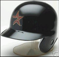 Houston Astros Mini Replica Batting Helmet