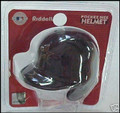 Houston Astros MLB Riddell Pocket Pro Team Helmet