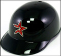 Houston Astros Replica Full Size Souvenir Batting Helmet
