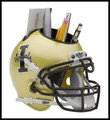 Idaho Vandals Helmet Desk Caddy