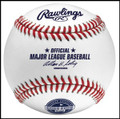 2009 Rawlings NY Yankees Inaugural Season In Yankee Stadium Baseball