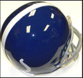 Indianapolis Colts 1955 / 2010 NFL Full Size Replica Throwback Helmet