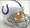 Indianapolis Colts Full Size Replica Helmet