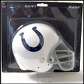 Indianapolis Colts Helmet Bank