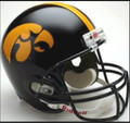 Iowa Hawkeyes Full Size Replica Helmet