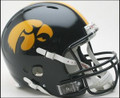 Iowa Hawkeyes Revolution Full Size Authentic Helmet