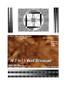 3D Fake Sonogram 7 to 11 Weeks