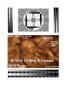 3D Fake Sonogram 10 to 13 Weeks